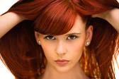 Model: Aylla, MUA: Danielle Kasprzyk, Hair: Lillian Clemmey, Bella Life Models